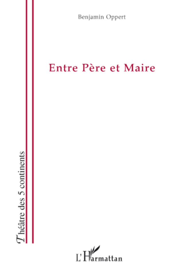 entrepereetmaire
